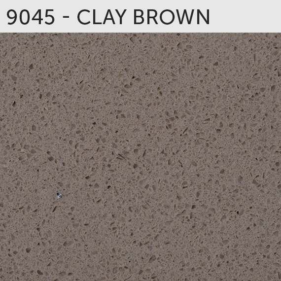 9045 - clay brown